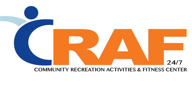 CRAF logo